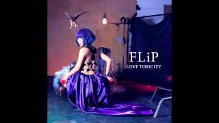 FLiP - Bat Boy! Bat Girl