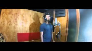 Hamnava feat. Fahim Chowdhury Jeeshan - Hamari Adhuri Kahani