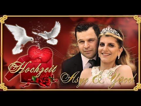 Xxx Mp4 Asye Yücel Hochzeit 13 05 2017 Bautzen 3gp Sex
