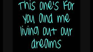 Sky Full of Lighters Bruno Mars, Eminem, Royce da 5'9