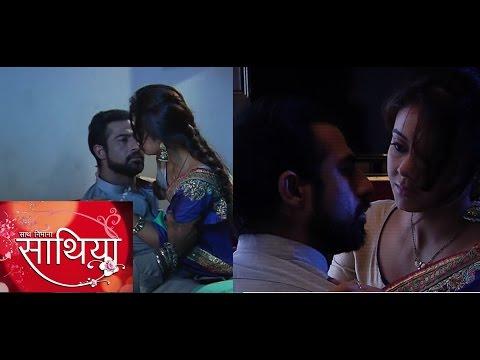Xxx Mp4 Saath Nibhaana Saathiya Gopi Jaggi S ROMANCE साथ निभाना साथिया 3gp Sex