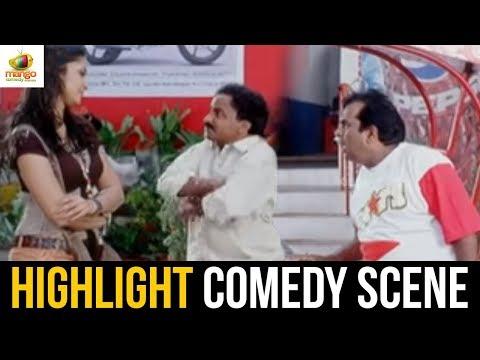 Xxx Mp4 Brahmanandam And Venu Madhav Comedy Scene Bhai The Lion Hindi Dubbed Movie Best Comedy Videos 3gp Sex