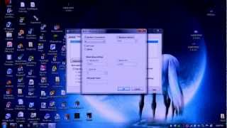 Windows 7 | How to Increase Your Processor's Speed