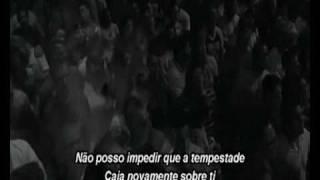 Third Day - When The Rain Comes Live Legendado
