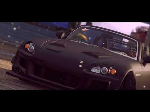 Xxx Mp4 GTA Car Porn Edit By XXGermanGirl98Xx Clips In Der Beschreibung 3gp Sex