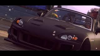 GTA Car Porn Edit by xXGermanGirl98Xx (Clips in der Beschreibung)