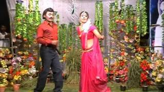 Song 9 In Raamanna Chowdary Drama in GOVADA.