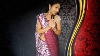 Pyar Ishq mohabbat shayari|| Dard Bhari Love ShayariNew Romantic heart Touching video 2017