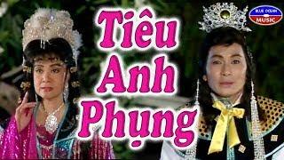 Cai Luong Tieu Anh Phung (Minh Phung My Chau)