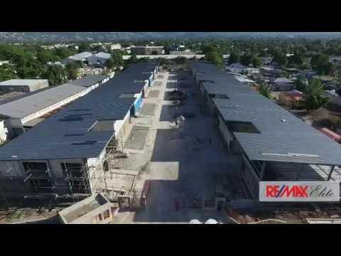 RE/MAX Elite: R1 Commercial Park