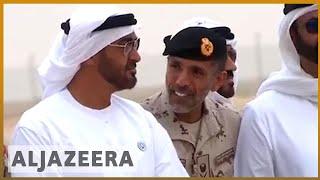 🇶🇦  🇦🇪 How WikiLeaks cables paint UAE motive for Qatar blockade   Al Jazeera English