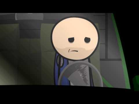 Xxx Mp4 Sad Sad Larry Cyanide Happiness Shorts 3gp Sex