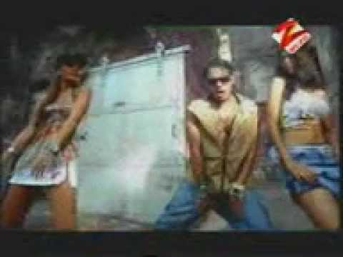 Xxx Mp4 Hindi Song Hare Ha 3gp 3gp Sex