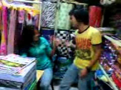 Xxx Mp4 Gokil Crazy Xxx 3GP 3gp Sex