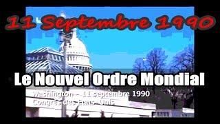 11 SEPTEMBRE 1990