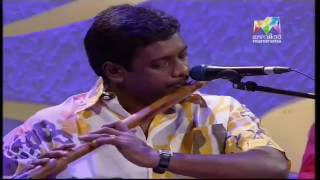 SWETHA MOHAN SINGING on 8 May 2012 Part 6 Indian Voice Mazhavil manorama Live HD   YouTube