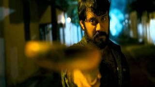 The HitList- Malayalam Movie trailer- A Bala Movie