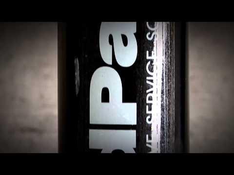 Elevador Portátil de Tijera MD 6XP de Bendpak
