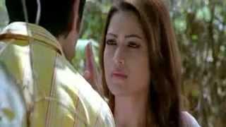Haal E Dil  love story scene  by kiran