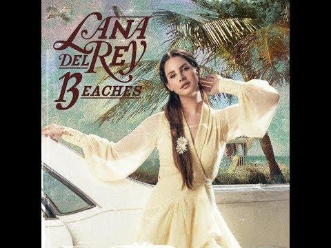 Xxx Mp4 Lana Del Rey – 13 Beaches Lyric Video 3gp Sex