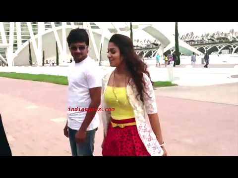 Xxx Mp4 Nayanthara Hot And Cute In Shooting Spot 3gp Sex