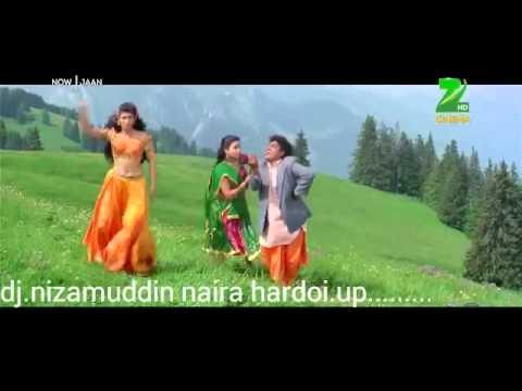 Xxx Mp4 Hindi Vidio Song HD Khan 7503413690 3gp Sex