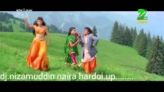 Hindi vidio song HD khan@7503413690