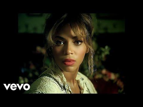 Xxx Mp4 Beyoncé Deja Vu MTV Video Version Ft Jay Z 3gp Sex