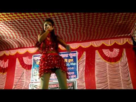 Xxx Mp4 Bangala Hot Dance 2017 3gp Sex