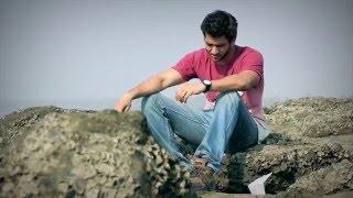 Hasi ban gaye | Hamari Adhuri Kahani | Cover by Shashank Dwivedi and Sayali Sawant.