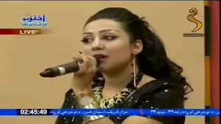 khushboo ahmadi new pashto song