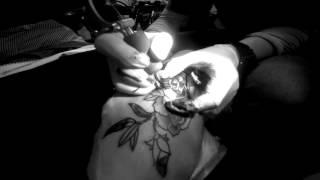 Tattoomix