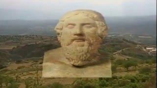 ANCIENT CIVILIZATIONS - Mycenaeans and Phoenicians Reportage