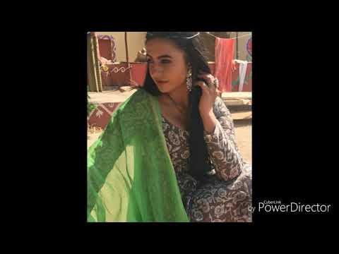 Xxx Mp4 Những Hình ảnh đẹp Của Meera Deosthale Chakor Đôi Cánh Tự Do Trưởng Thành 3gp Sex