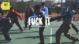 (free) chill J. Cole type beat x wavy hip hop instrumental | 'Fuck it' prod. by ABEL PETIT