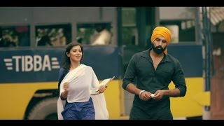 Kasoor - Parmish Verma ft Surjit Bhullar New latest Punjabi songs 2017