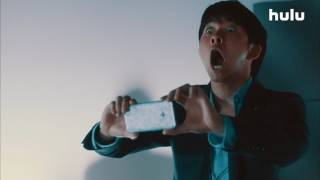 太賀、ゆとりモンスター・山岸ひろむがまた名言を Huluオリジナル連続ドラマ「山岸ですがなにか」「ネットあげんぞ」編