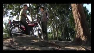 Bangla Natok: The Postman (Part: 05)
