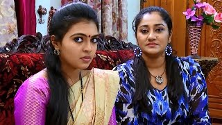 Krishnatulasi | Episode 205 - 08 December 2016 | Mazhavil Manorama