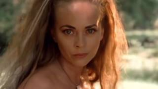 BeastMaster Season 1 Episode 14 The Guardian