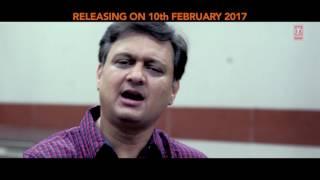 SALMAN KHAN on DHYANIMANI (ध्यानीमनी) || Salman & Others Promote DHYANIMANI - Marathi Movie
