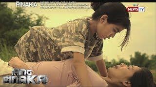 Ang Pinaka: Memorable Lesbian Roles in Philippine Cinema