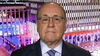 Dr. Marc Siegel analyzes President Trump