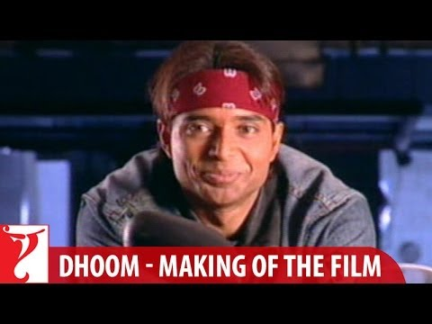 Xxx Mp4 Making Of The Film Dhoom Part 2 John Abraham Abhishek Bachchan Uday Chopra Esha Rimi 3gp Sex
