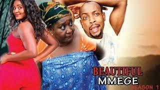 Beautiful Mmege Season 1 - Latest 2017 Nigerian Nollywood Movie