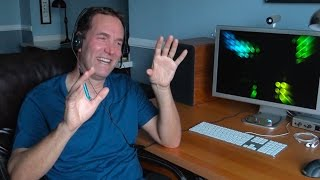 Moviefone Prank Call: The Reveals! (Funny Phone Calls)