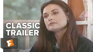 Now and Then (1995) Official Trailer 1 - Christina Ricci, Rosie O'Donnell Movie HD