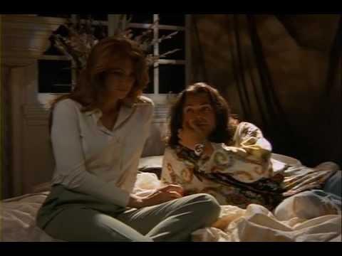 Xxx Mp4 Richard Grieco JC Gale In Sexual Predator 2001 Scene 2 3gp Sex