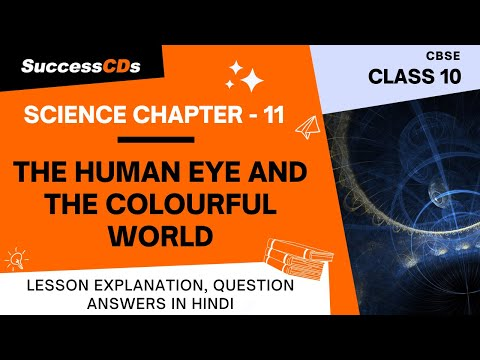 Xxx Mp4 Human Eye And The Colourful World Class 10 Science Chapter 11 Explanation Question Answers 3gp Sex