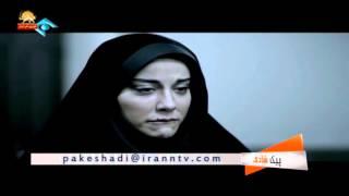 طنز خنده دار سريال آمين 2 (داريوش فرهنگ - امين حيايي - هادي ساعي)funny and happy videos